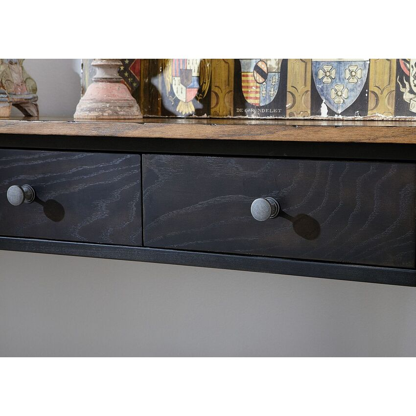 Drawer Console - 3