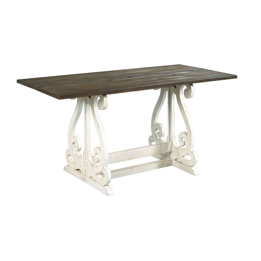 Gateleg Table - 2