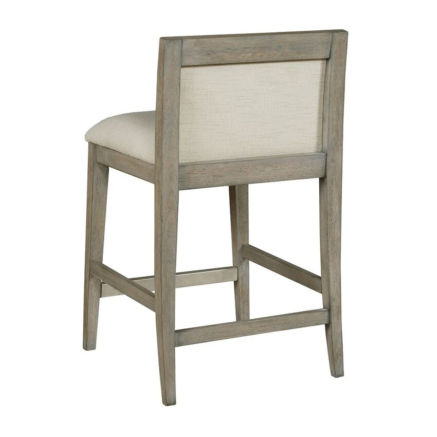 COUNTER STOOL - 2