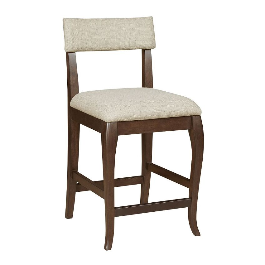 COUNTER STOOL - 1