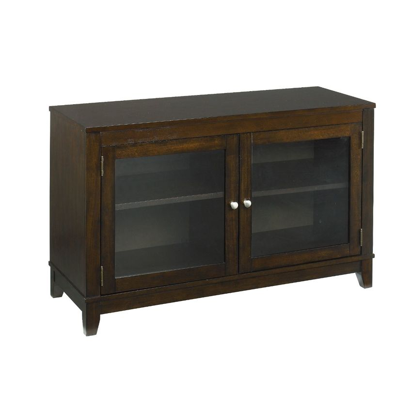HIDDEN TREASURES-Entertainment Console