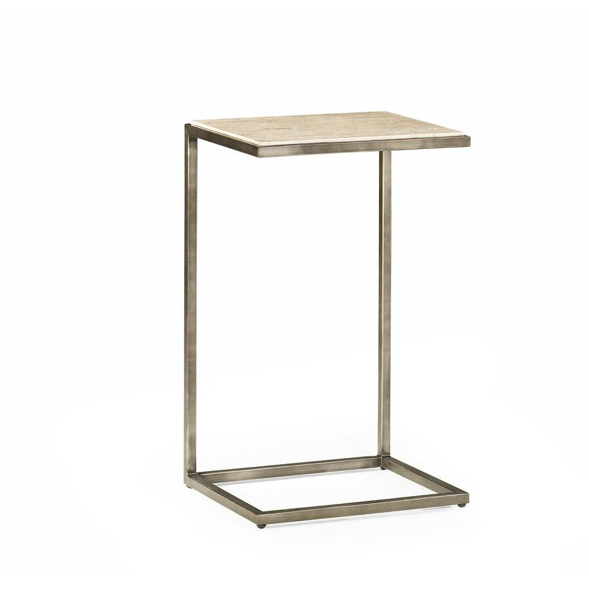 MODERN BASICS-Accent Table