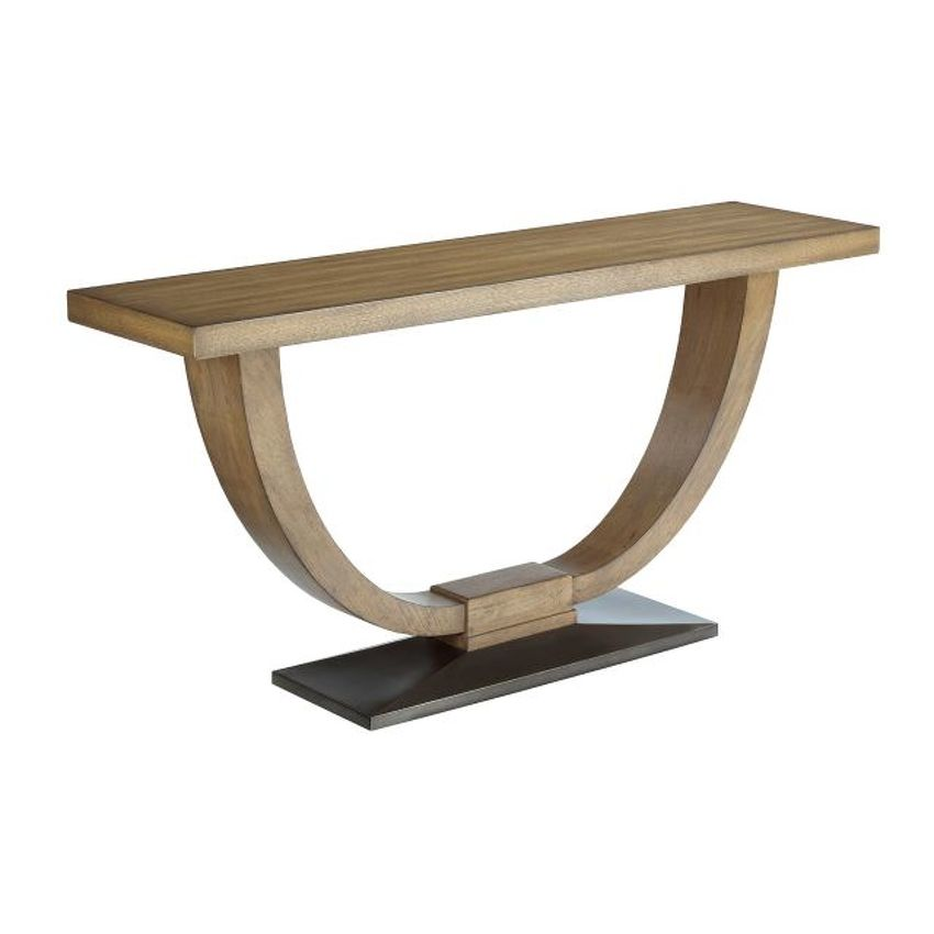 Evoke-SOFA TABLE