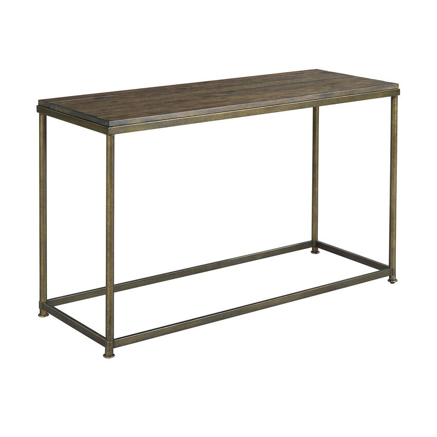 LEONE-SOFA TABLE