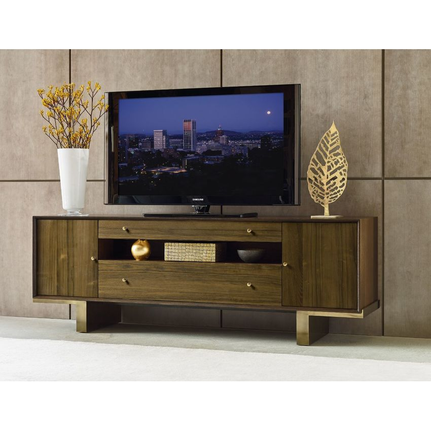 CONRAD ENTERTAINMENT CONSOLE - 2