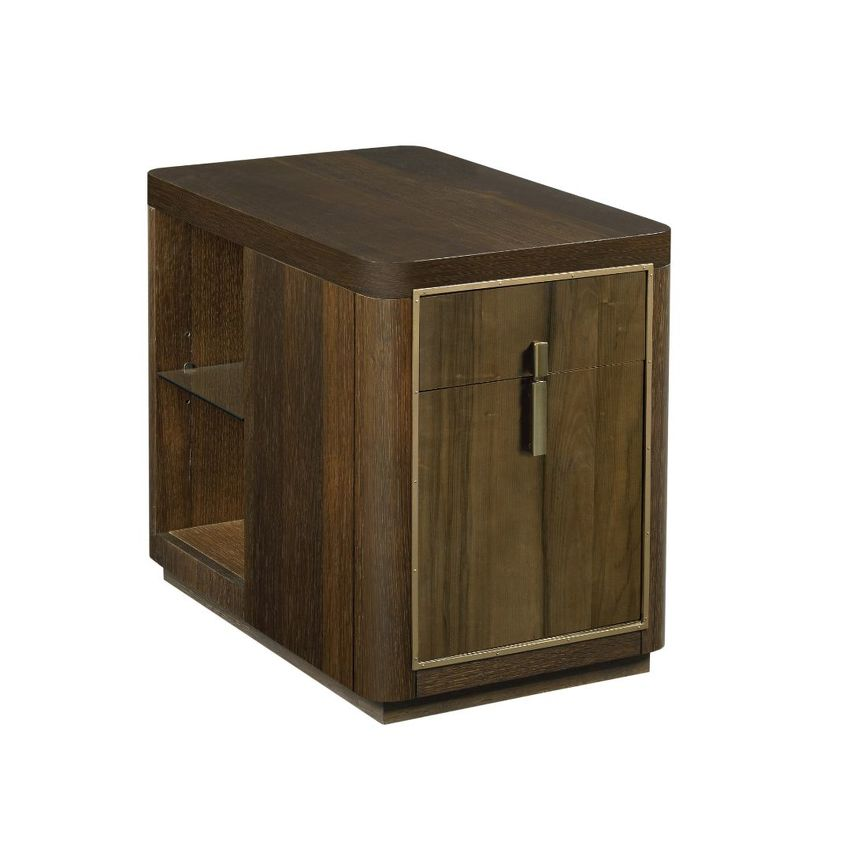 Super End Table SD76