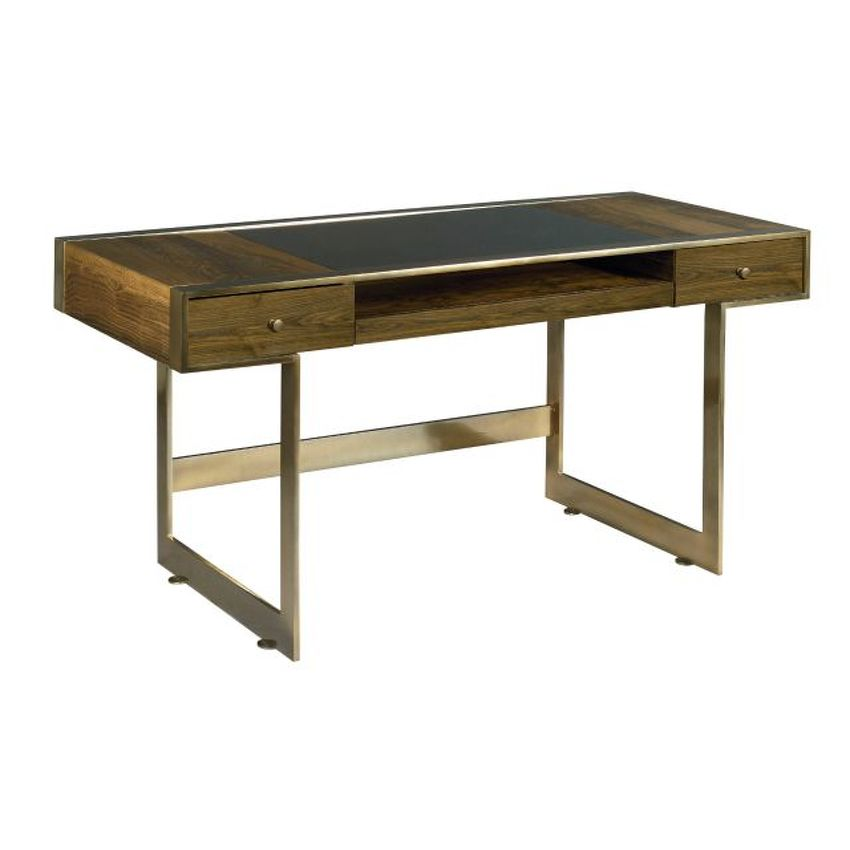 -RISDEN DESK