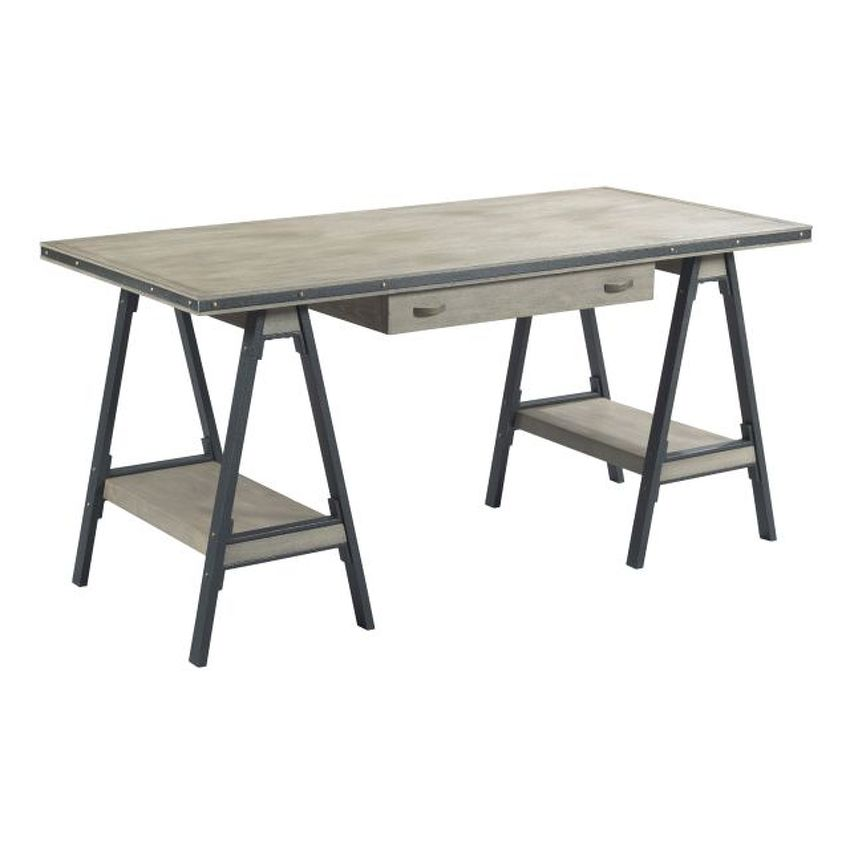 JUNCTION-Saddle Desk