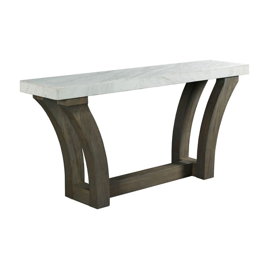 BECKHAM-Console Table