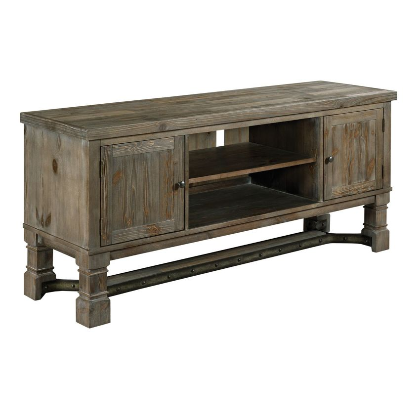 CHEYENNE-ENTERTAINMENT CONSOLE