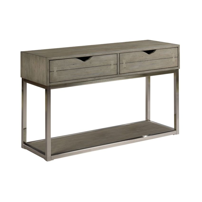 LAKELAND-SOFA TABLE