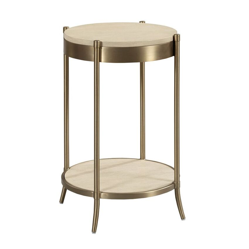 LENOX MARTINI TABLE