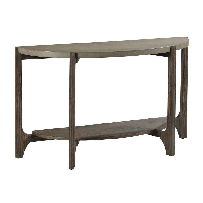 Delray-SOFA TABLE