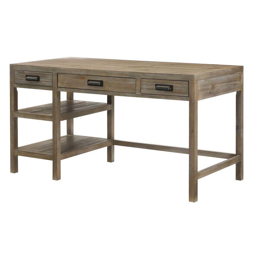 PARSONS-Desk