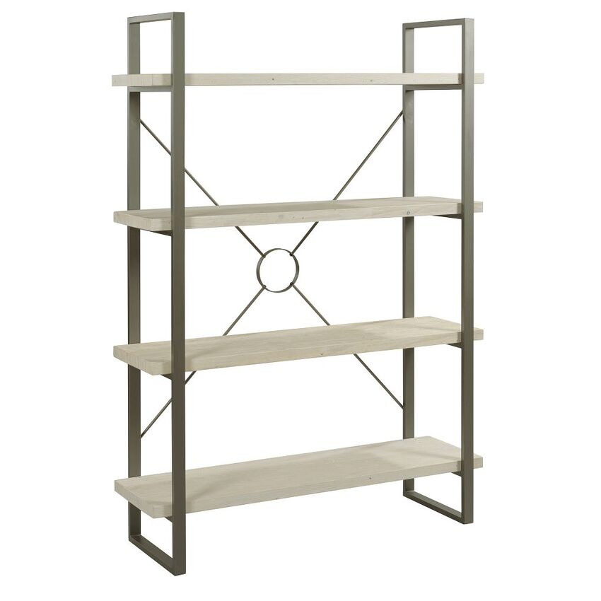 RECLAMATION PLACE-ETAGERE