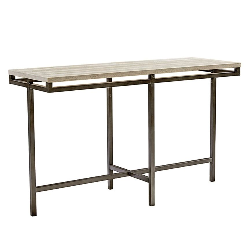 EAST PARK-Sofa Table