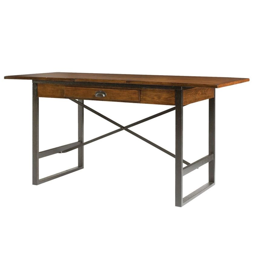 BAJA-Dining Table