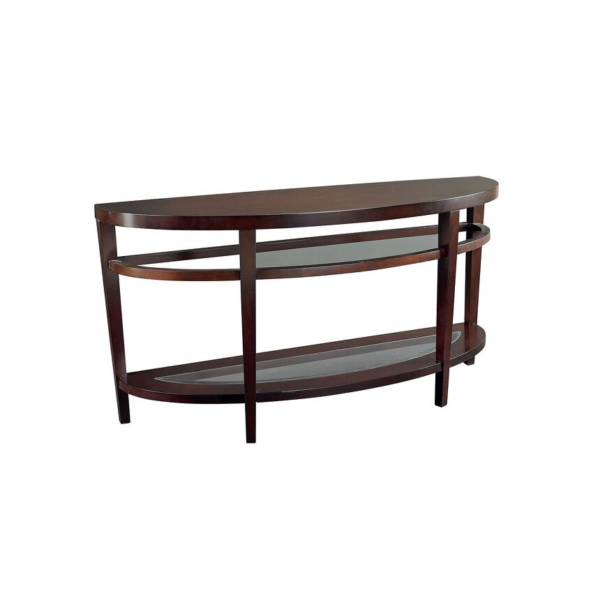 URBANA-Sofa Table