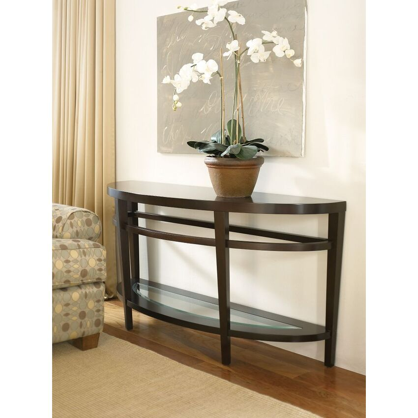 SOFA TABLE - 2